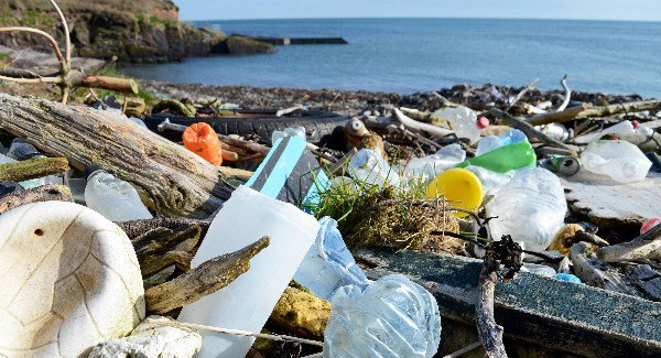 Damien Enright : Manufacture of reviled plastic 'nurdles' a threat to Skibb'